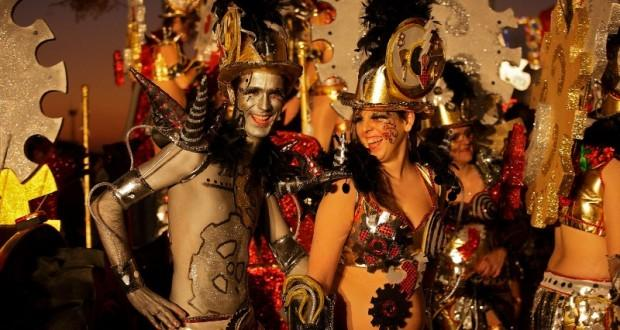 "<span class=""p-summary"">Carnaval Tarragona</span>"