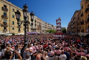 <!--:es-->Fiestas de Tarragona Santa Tecla  2014<!--:--><!--:en-->Santa Tecla Fest in Tarragona 2014<!--:--> @ Tarragona | Tarragona | Cataluña | España