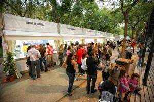 <!--:es-->País del Ví - Muestra del vino y gastronomía<!--:--><!--:en-->Wine country – Wine and gastronomic exhibition<!--:--> @ Cambrils | Cambrils | Cataluña | España