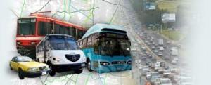 Cómo llegar a PortAventura en tren, autobus, avión o coche