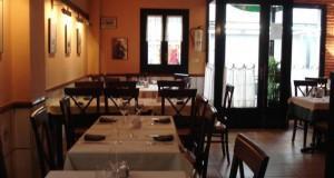 Pizzería La Stiva da Matteo – restaurante en Cambrils
