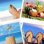 Concurso fotográfico Litoral 2015