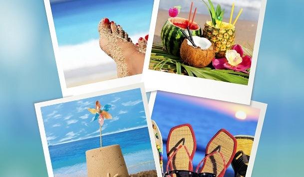 Concurso fotografico Litoral Blog portada