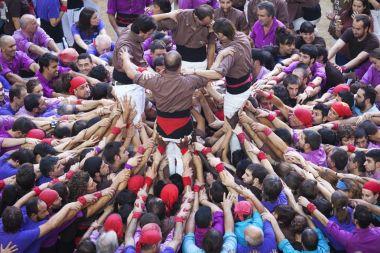 fiesta-castells-de-tarragona