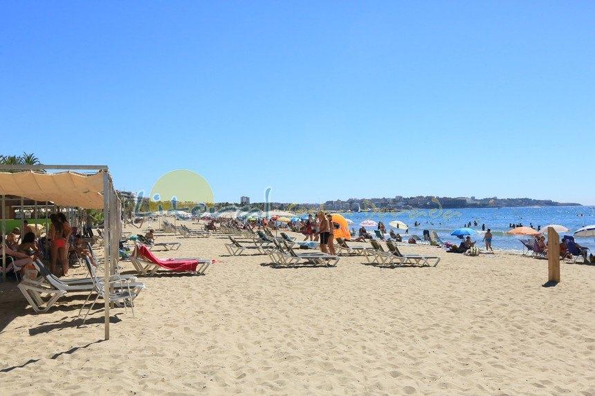 Playa de salou - 1 9