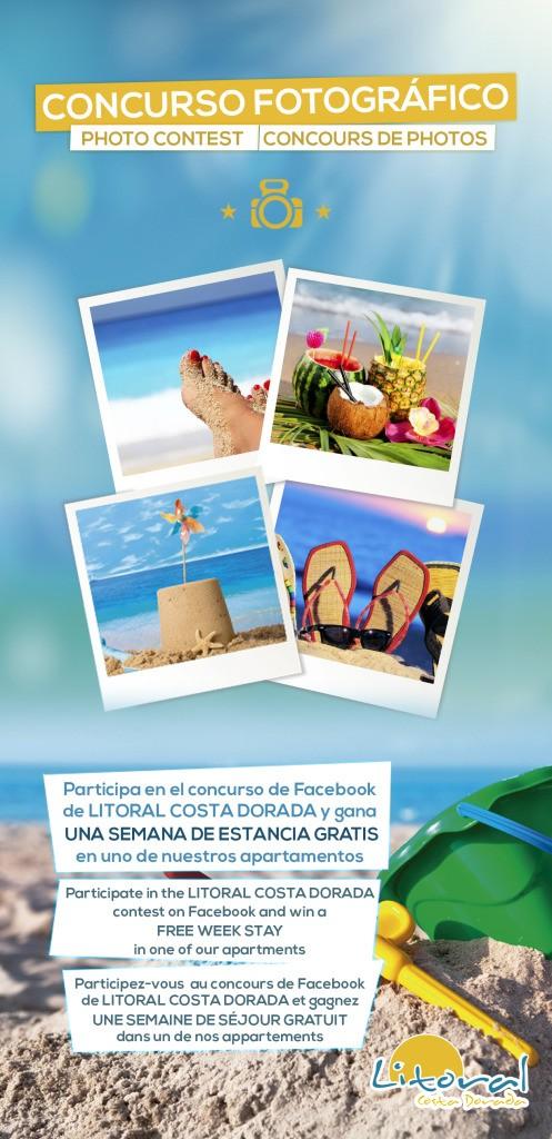 Concurso-fotografico-Litoral-Facebook-497x1024