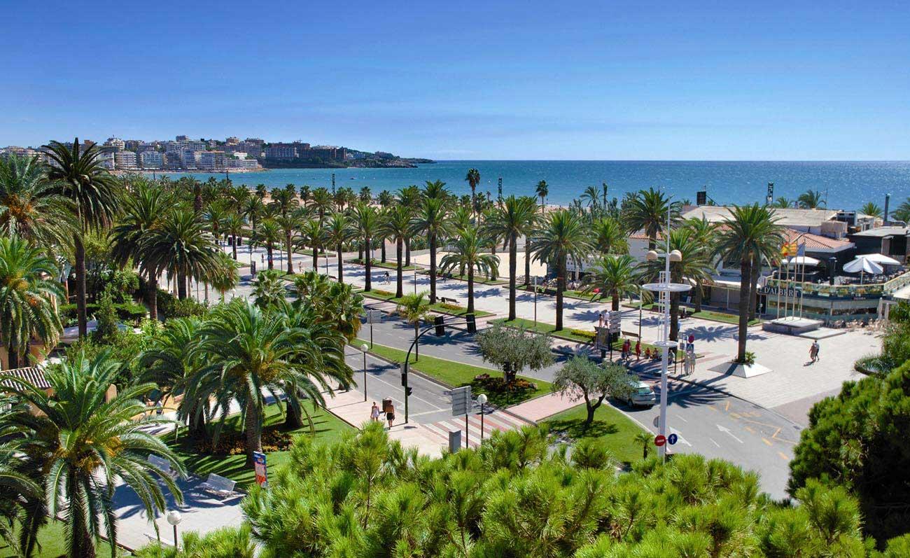 vista-panoramica-Passeig-Salou-2