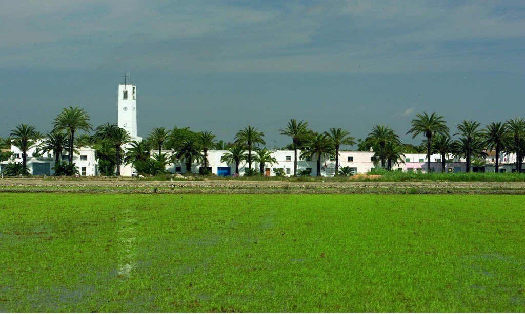 poblenou del delta