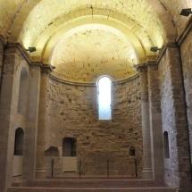castell-de-miravet-interior