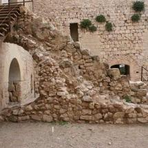 castell-de-miravet-interior-iii