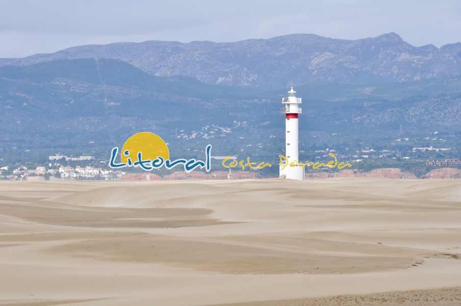 playa-del-fangar-en-delta-del-ebro