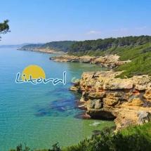 playa-cala-fonda-en-tarragona-2