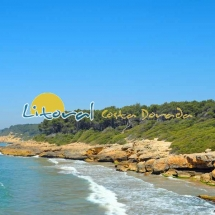 playa-cala-fonda-en-tarragona-3