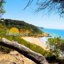 playa-cala-fonda-en-tarragona-4