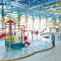 costa-caribe-aquactic-park-en-salou-2