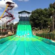 costa-caribe-aquactic-park-en-salou-5