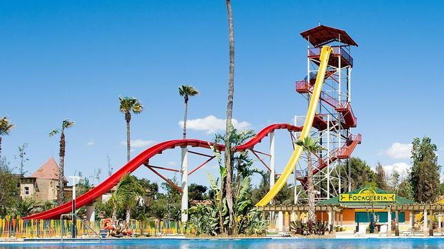 costa-caribe-aquactic-park-en-salou-6
