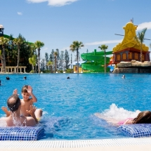 costa-caribe-aquactic-park-en-salou-9