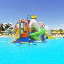 mini-park-aquopolis-la-pineda