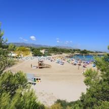 playa-sant-jordi-dalfama-13