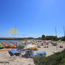 playa-sant-jordi-dalfama-2