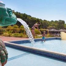 tortuga-aventura-ii-aquopolis-la-pineda