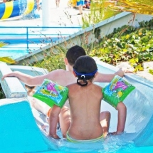 tortuga-aventura-en-aquopolis-la-pineda