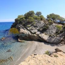 playa-lillot-en-ametlla-de-mar-72