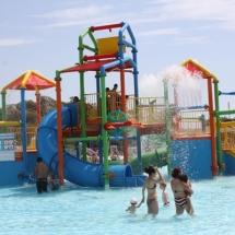 zona-infantil-aquopolis-la-pineda-4