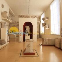museo-arqueologico-de-tarragona-20