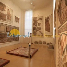 Museo arqueologico nacional de Tarragona