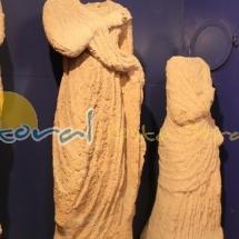 Necropolis paleocristiana de tarragona
