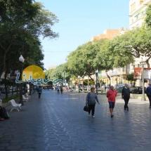 Rambla de Tarragona