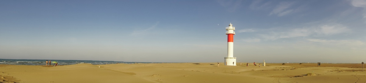 Qué ver y hacer en el Delta del Ebro