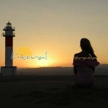 Puesta de Sol en la Punta del Fangar