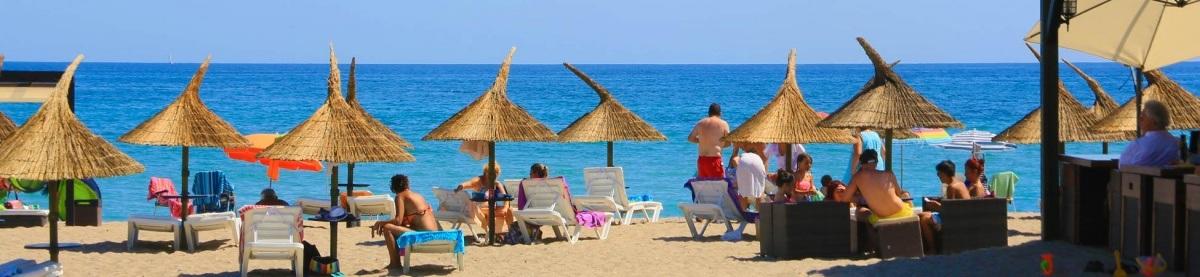 Las mejores playas de Miami Playa