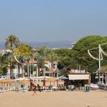 playa-del-regueral-de-cambrils-13