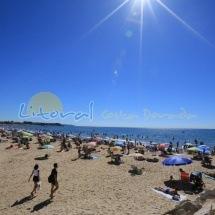 playa-del-regueral-de-cambrils-43