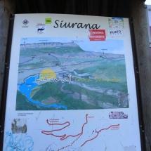 Turismo en Siurana