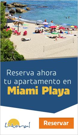 Miami Playa 2019 Guia De Viaje Qué Ver Y Hacer En Tus Vacaciones