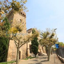 Ermita de Cambrils