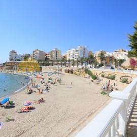 Playa del Alguer
