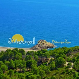 Playa del Torn